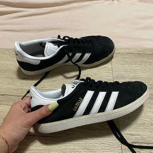 adidas gazelle suede unisex shoes